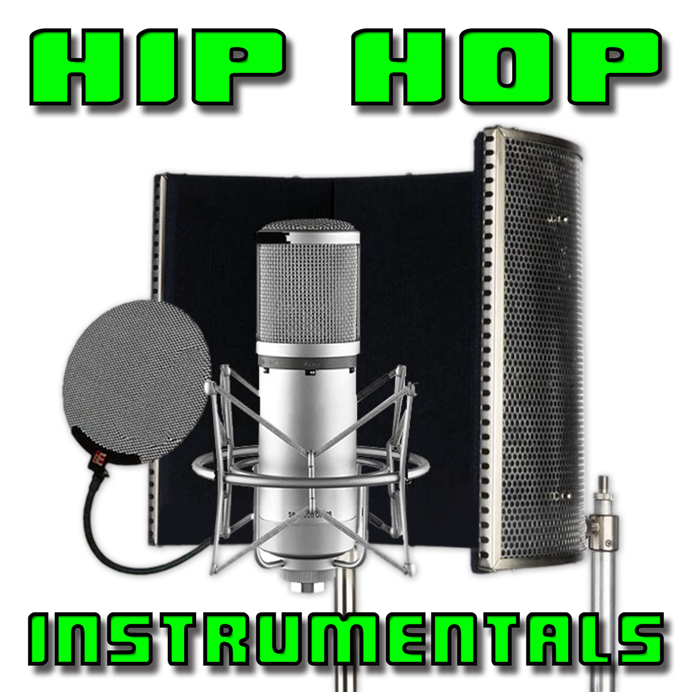 Best hip hop instrumentals free download